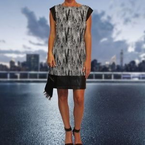 Catherine Malandrino Dresses - Catherine Maladrino dress NWT SZ 4